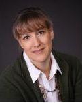 Anja Lohmeier