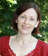 Angela Maria Frantal, Stillberaterin
