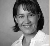 Carola Reger