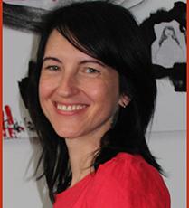 Adelheid Winkler, Stillberaterin