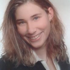 Michaela Ziegler, IBCLC