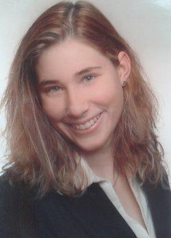 Michaela Ziegler