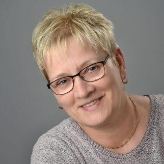 Sylvia Weder