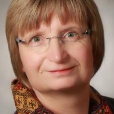 Martina van der Weem, Stillberaterin