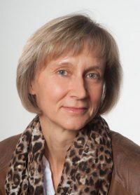 Barbara Gemein