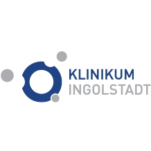 Logo-Klinikum-Ingolstadt.jpg