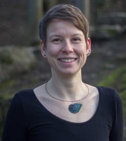 Katja Koenig