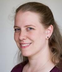 Anja Bier, Stillberaterin