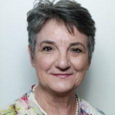 Ingrid-Trübenbach-2018-235x268.jpg