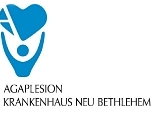 Logo_KNB-Goettingen.jpg