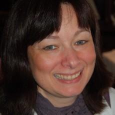Claudia_Pieper-Emden