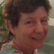 Karin Terzariol, Stillberaterin