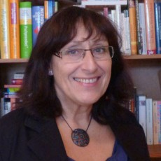 Anja Kraeuter
