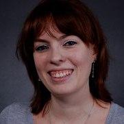 Kathrin Meier