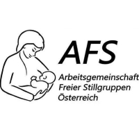 Logo-OeAFS-200x200-1.jpg