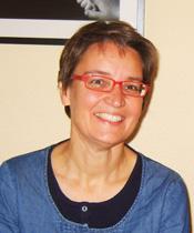 Susanne Trettin