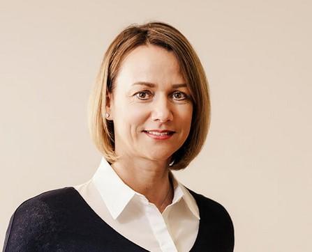 Ines Bauer