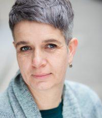Susanne Grosskopf