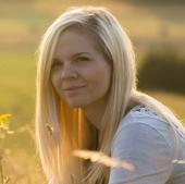Stefanie Straninger
