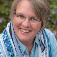 Monika Tillmann (2)