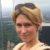 Veronika Langenberg