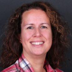 Manuela Stiehm, Stillbegleiterin, Stillberaterin