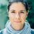 Natalie-Groiss-IBCLC Webformat