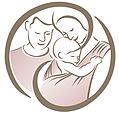 babyandyou-Logo.png