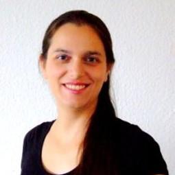 Sophie Wölbling - Sigma