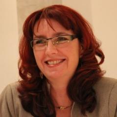 Sabine Roßnick