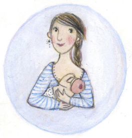 Corinna Lenné