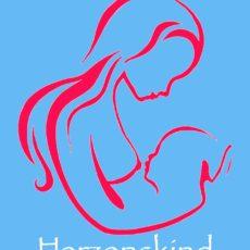 Logo-Herzenskind-Name-1.jpg
