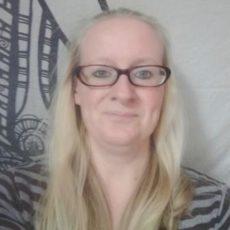 Katharina Krämer AFS Stillberaterin 336x341