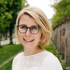 Elisa Steiner