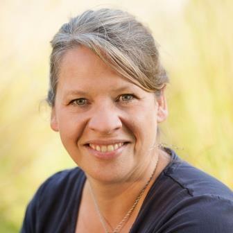 Eva Fieback
