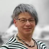 Andrea Hemmelmayr