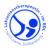 BDL_Logo_2014_03 Kopie