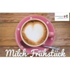 Milch-Frühstück Winsen Logo 414x414