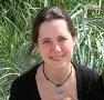 Yvonne Steuer-Zeh