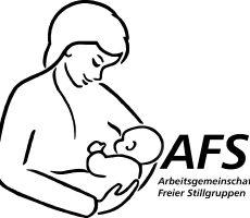 AFS-Logo 200x247