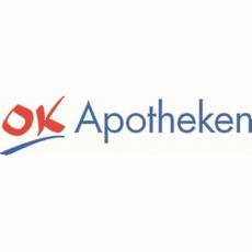 Logo-OK-Apotheke-352x352.png