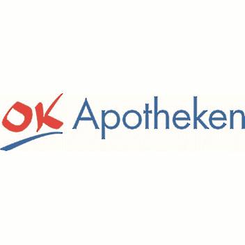 Stillberaterin der OK Apotheke