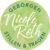 Nicole_Roth_Logo_RGB_RZ.jpg