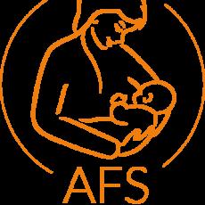 AFS Logo Herborn