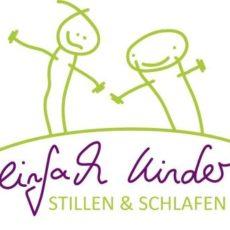 Logo Einfach Kinder PDF