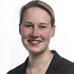 Julia Simeit