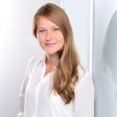 Anne-Heinzig.jpg