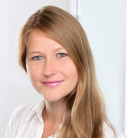 Anne Heinzig