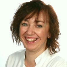 Anja Paschen