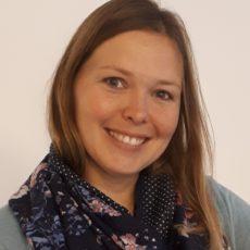 Annette Schad